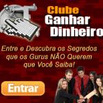 clube-300x250