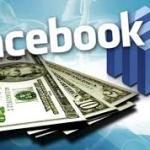 clube dinheiro facebook