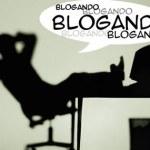 blogando com um profissional em 3 passos