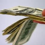 ganhar dinheiro_1