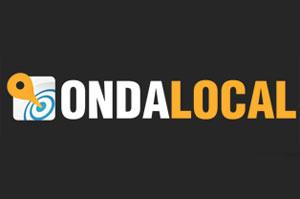 Empresa Onda Local Cresce 10 Vezes