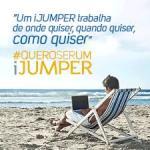 ijumper
