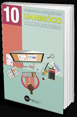 ebook 10 passos_248X375