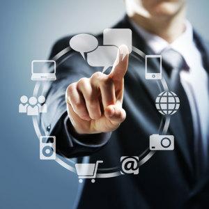 A importância de comunicaçao para as empresas