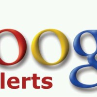 Google Alerta