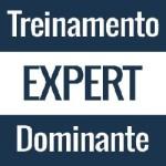 expertdominante