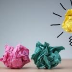 economia-criativa