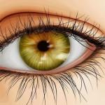 menina-dos-olhos