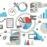 dificuldades no marketing digital