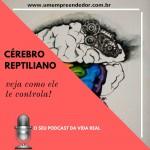 Cérebro Reptiliano